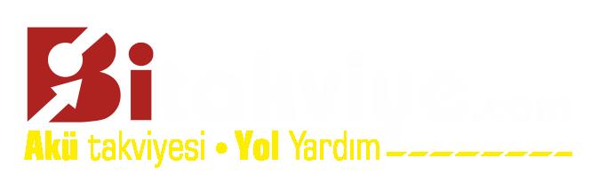 Akü Takviyesi Ankara - 05523600504 - Yol Yardım Ankara